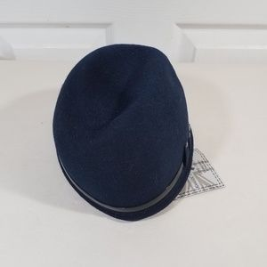 99b615cffa8 Kangol Accessories - Kangol Military Colette Wool Riding Hat Cap Trilby